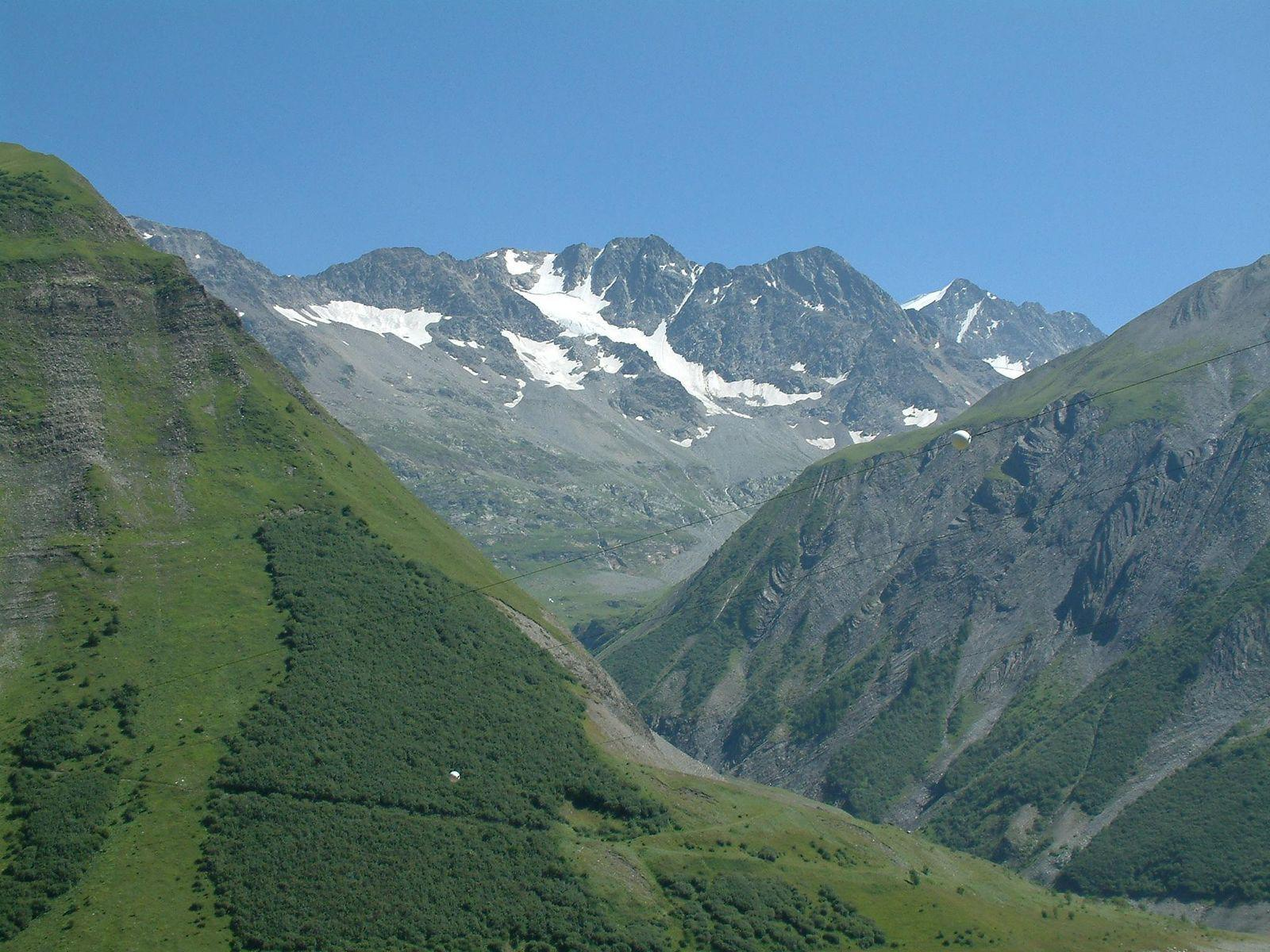 Col du Glandon_Allemond