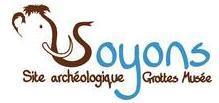 Musée archéologique de Soyons