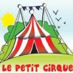 Image : Le Petit Cirque
