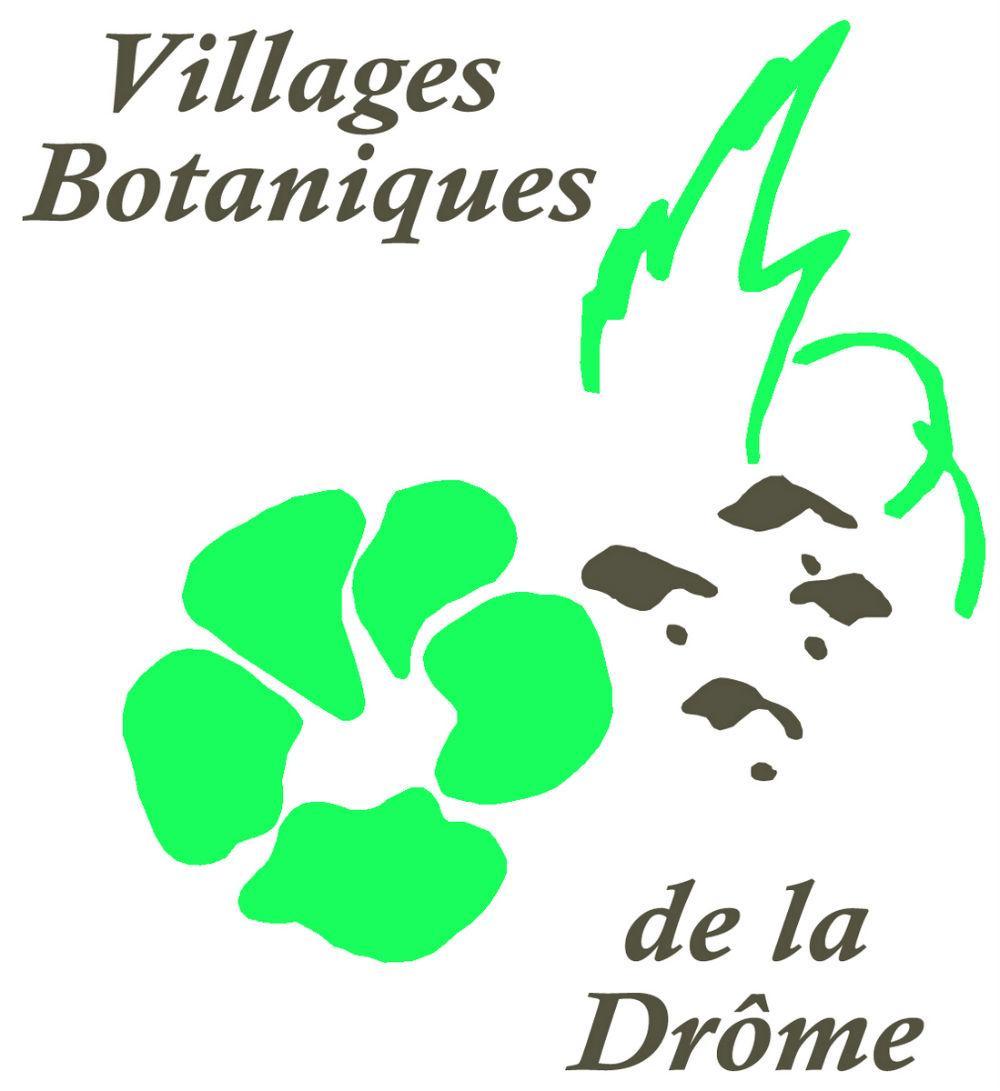 Image : Village botanique