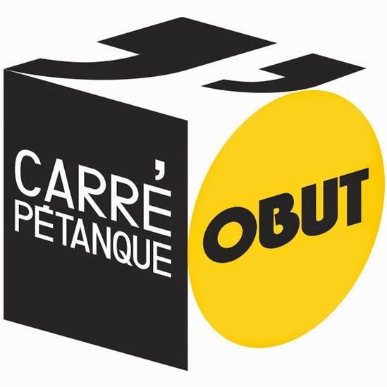 Le Carré Pétanque, Musée de la Pétanques et des Boul