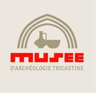 Image : Musée d'Archéologie Tricastine