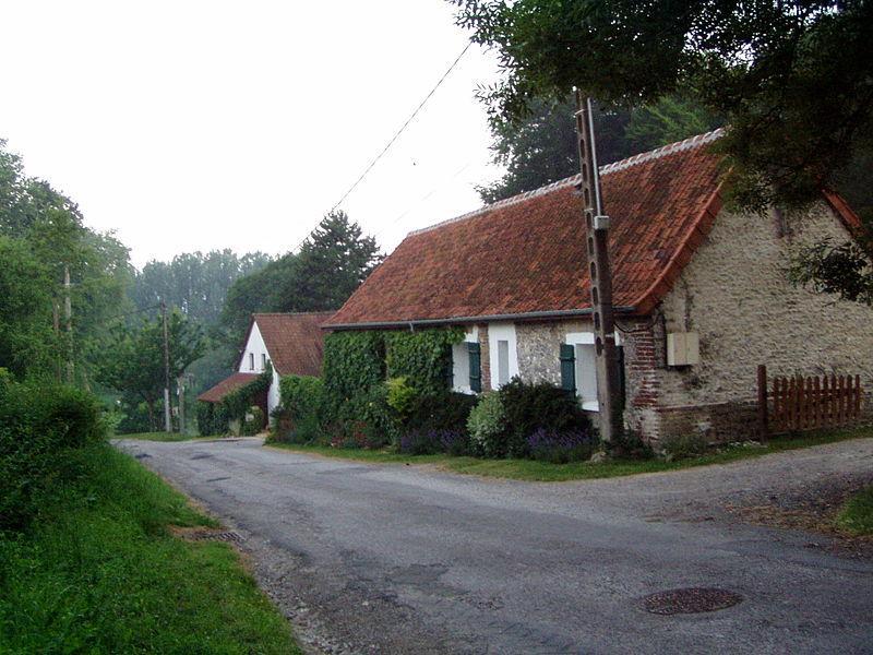Beaurainville