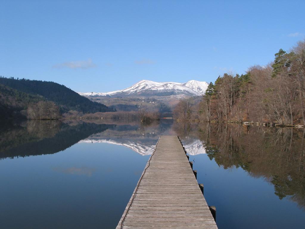 Lac Chambon_Murol (1)