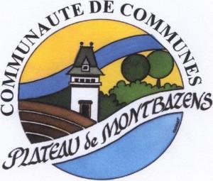 Compolibat - Commune du Plateau de Montbazens