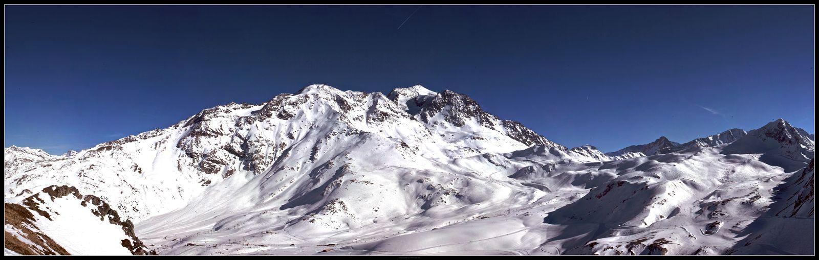 Réserve naturelle des Aiguilles Rouges_Chamonix-Mont-Blanc