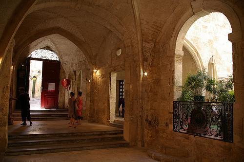 Image : Hôtel de Varennes