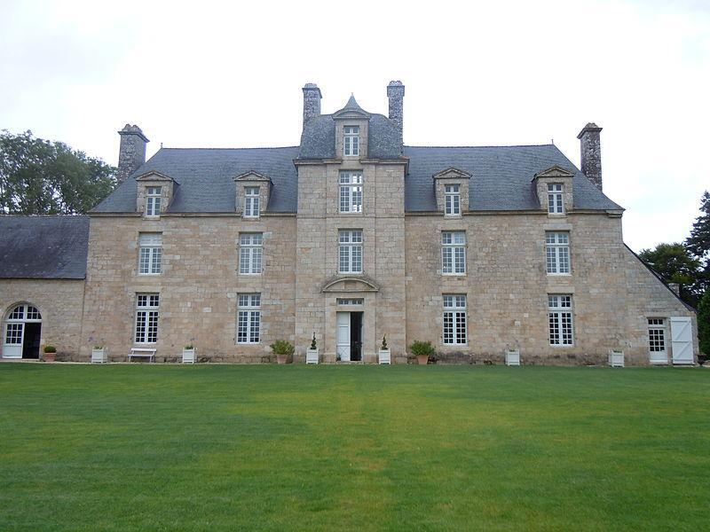 Château Coscro