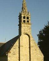 Chapelle ND de Penety