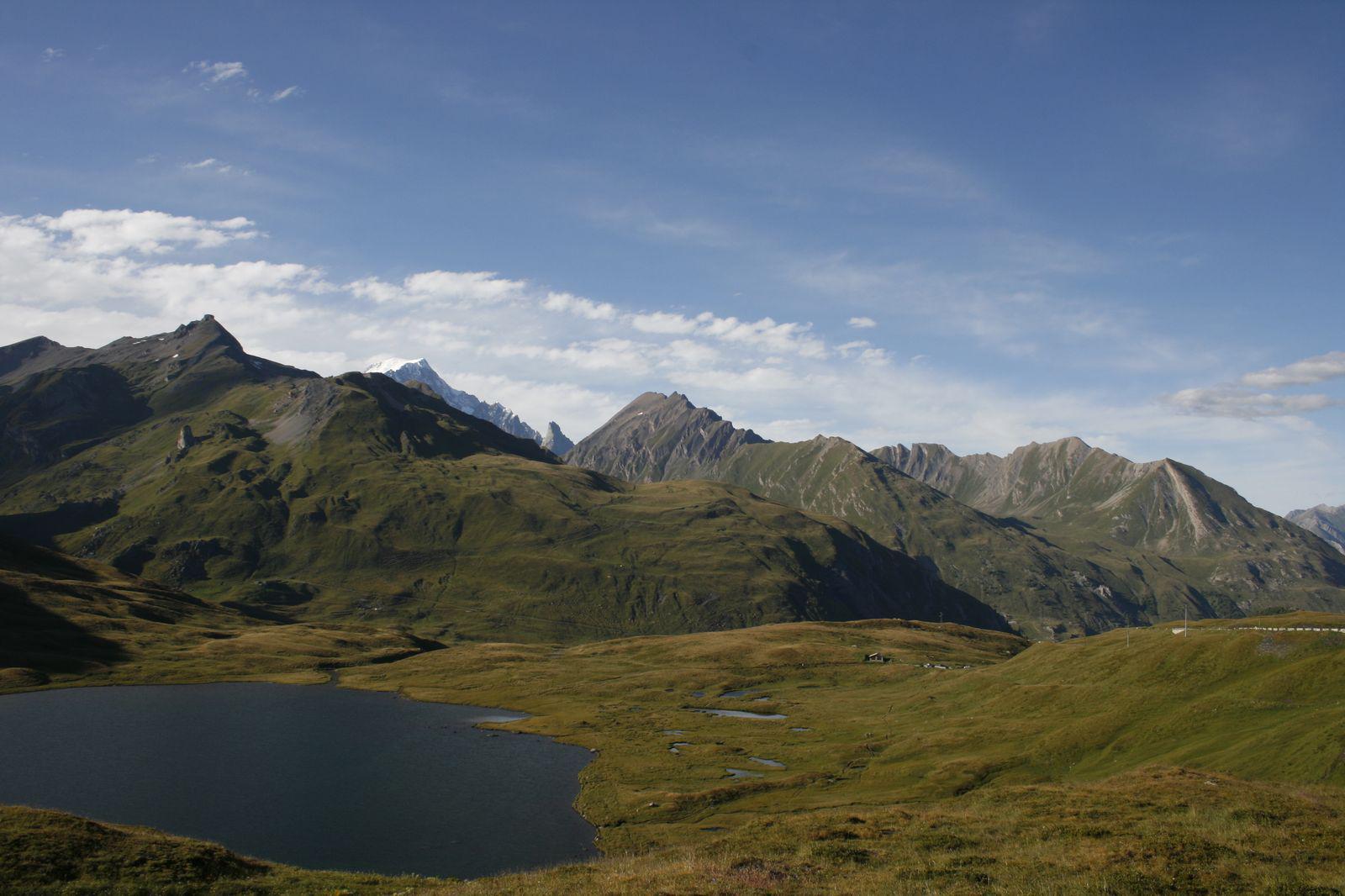 Col du Petit Saint-Bernard_Séez