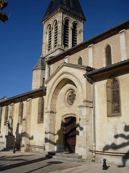 Villes villages hameaux d couvrir page 321 for Piscine saint vincent de tyrosse