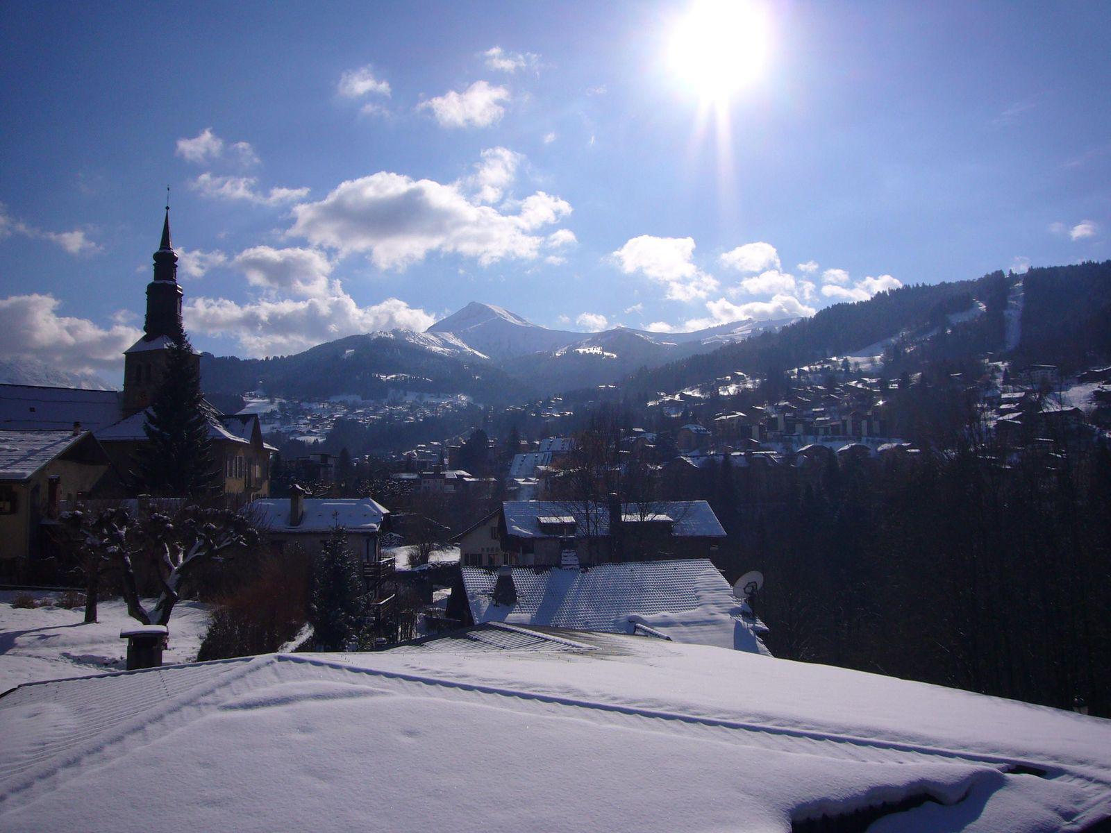Office de tourisme de saint gervais les bains saint - Office du tourisme les contamines montjoie 74 ...