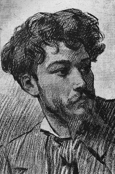 Jean Aicard