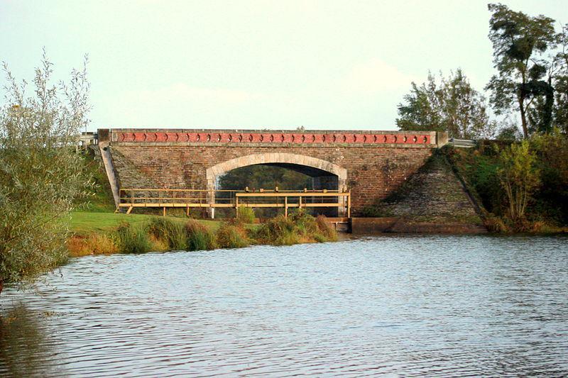 Le Pont-de-l'Ouen