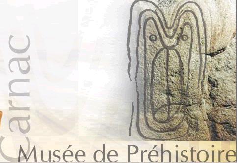 Musée de Préhistoire, Carnac
