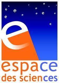 Image : Espace des Sciences