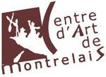 Centre d'art de Montrelais