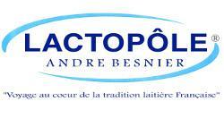 Lactopôle André-Besnier