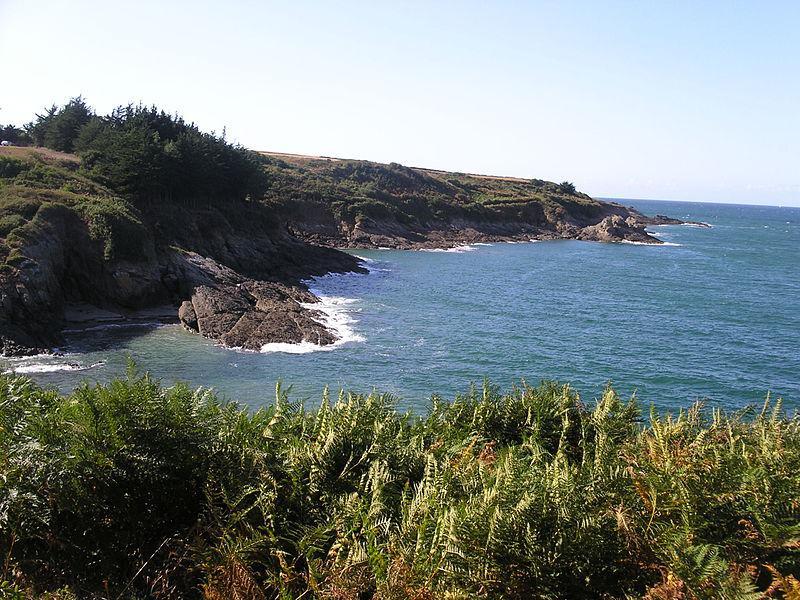 Image : Dunes du Port