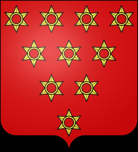 Image : Saint-Méloir-des-bois