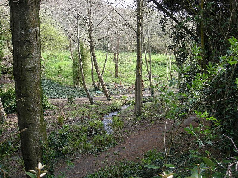 Jardins en hommage jacques pr vert saint germain des for Le jardin yves montand