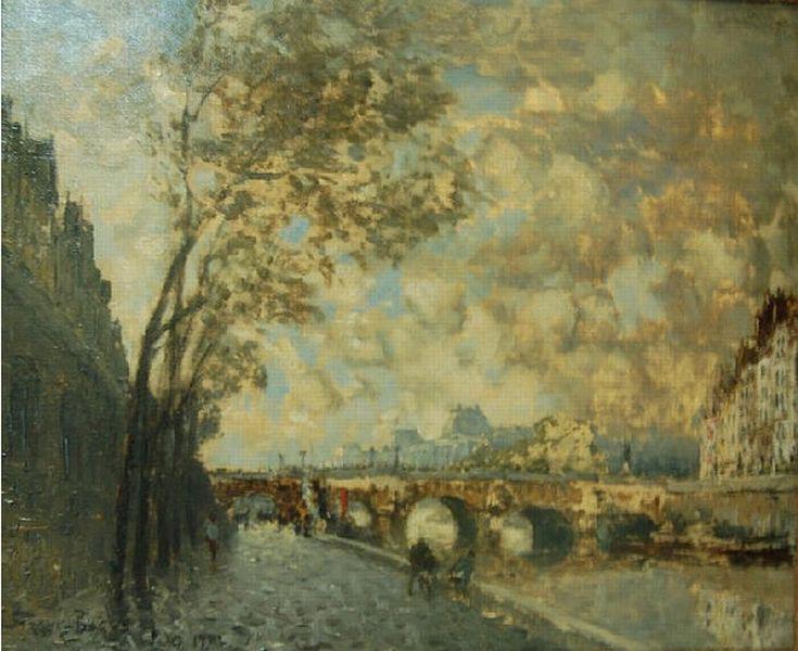 Image : Musée d'art Moderne Richard Anacréon