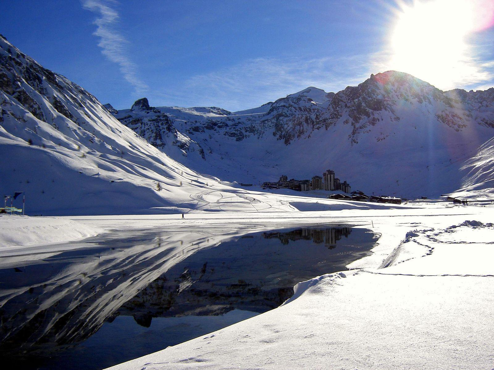 lac_Tignes