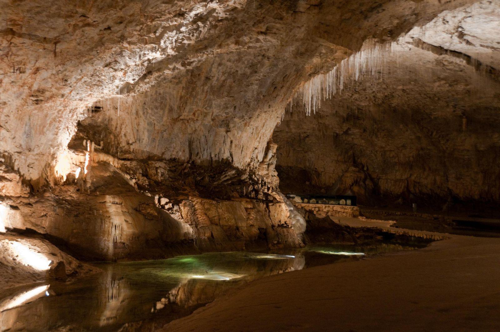Grottes de Choranche_Choranche (2)
