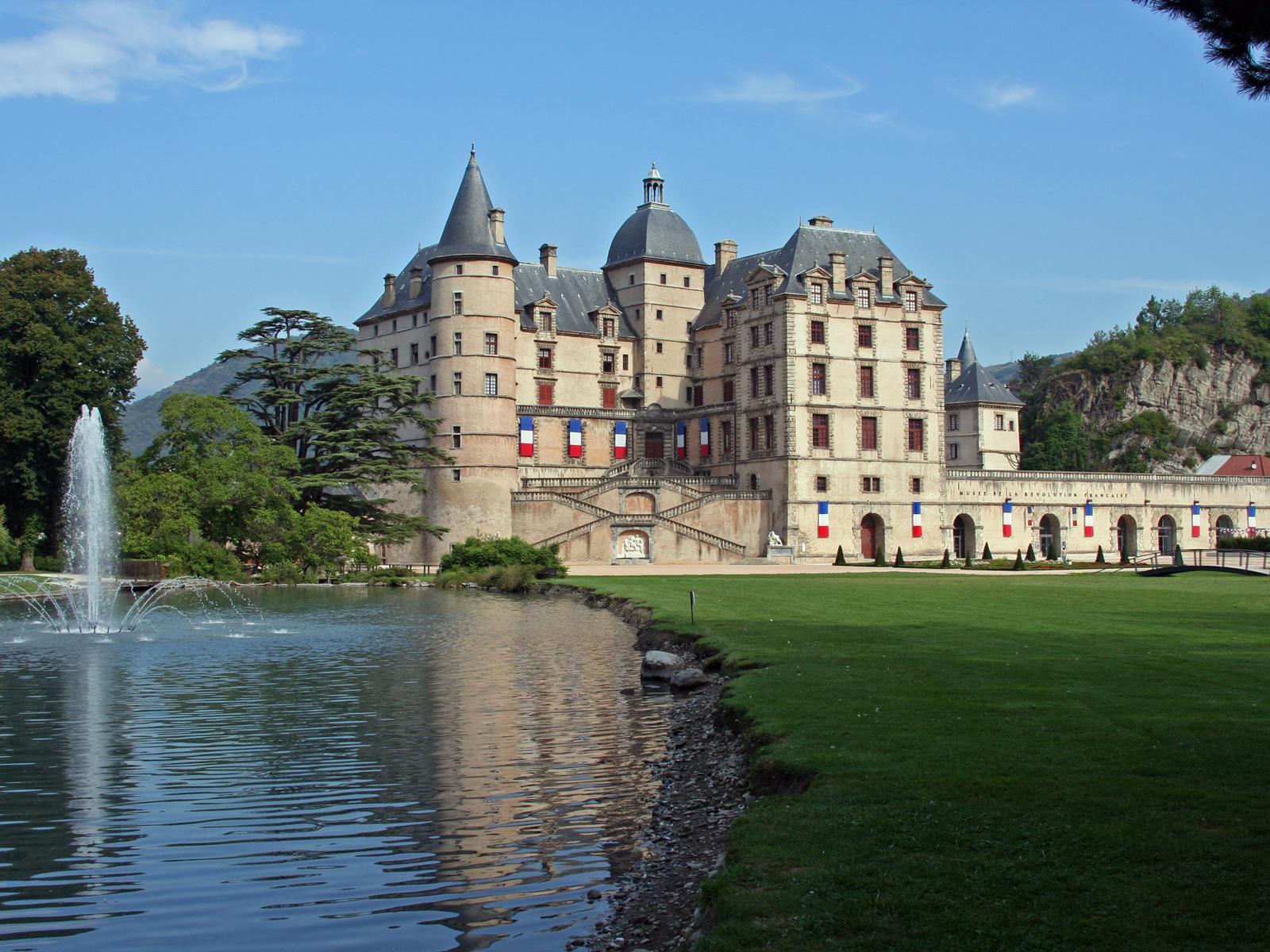 Château_Vizille (1)