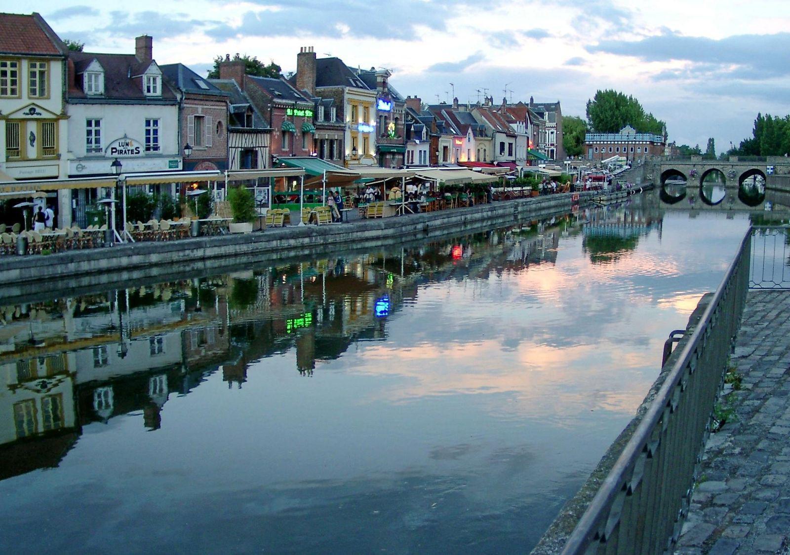 Amiens (1)