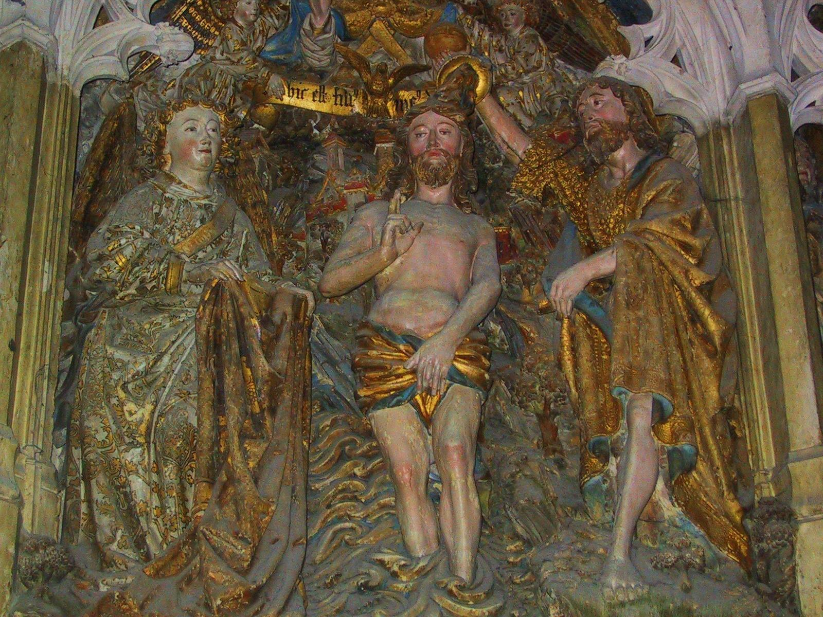 Cathédrale Notre-Dame_Amiens (1)