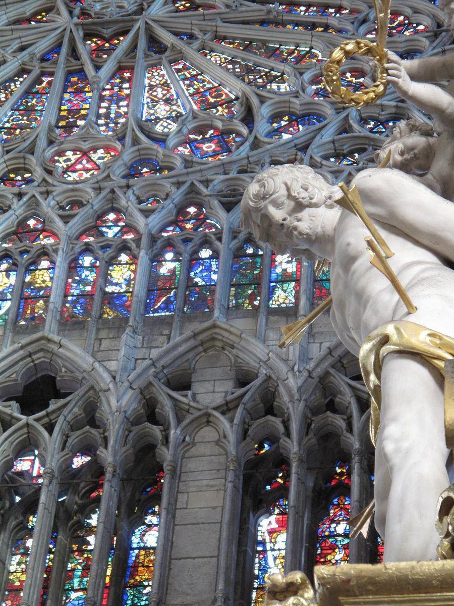 Cathédrale Notre-Dame_Amiens (2)