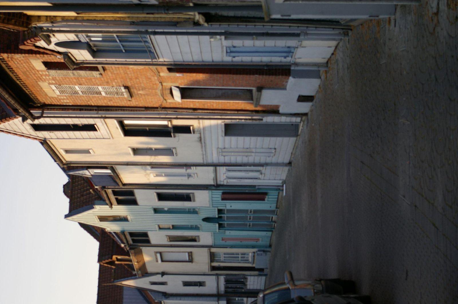 Quartier Saint-Leu_Amiens