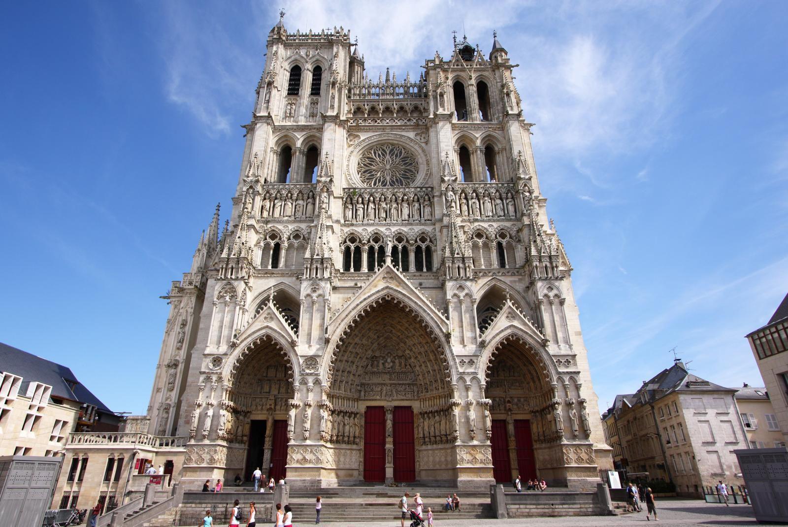 Cathédrale Notre-Dame_Amiens (3)