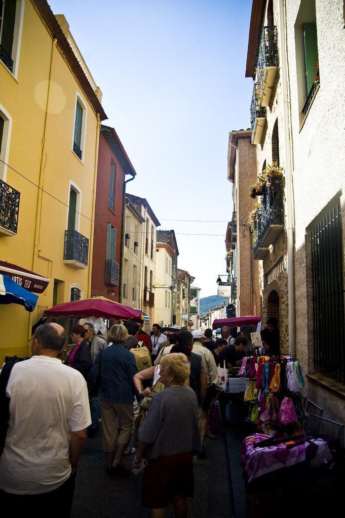 Office de tourisme d 39 argel s sur mer argel s sur mer - Office de tourisme pyrenees orientales ...