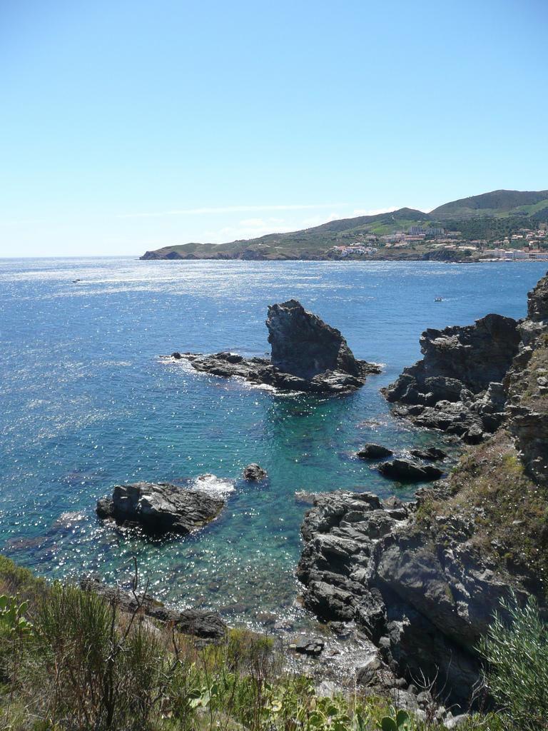 Banyuls-sur-Mer (1)
