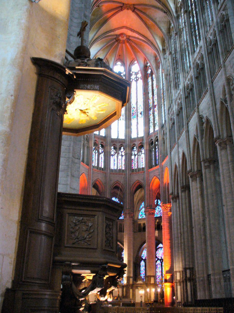 Cathédrale St-Pierre_Beauvais (2)