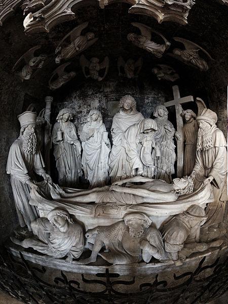 Eglise-saint-martin-de-pont-a-mousson-mise-au-tombeau