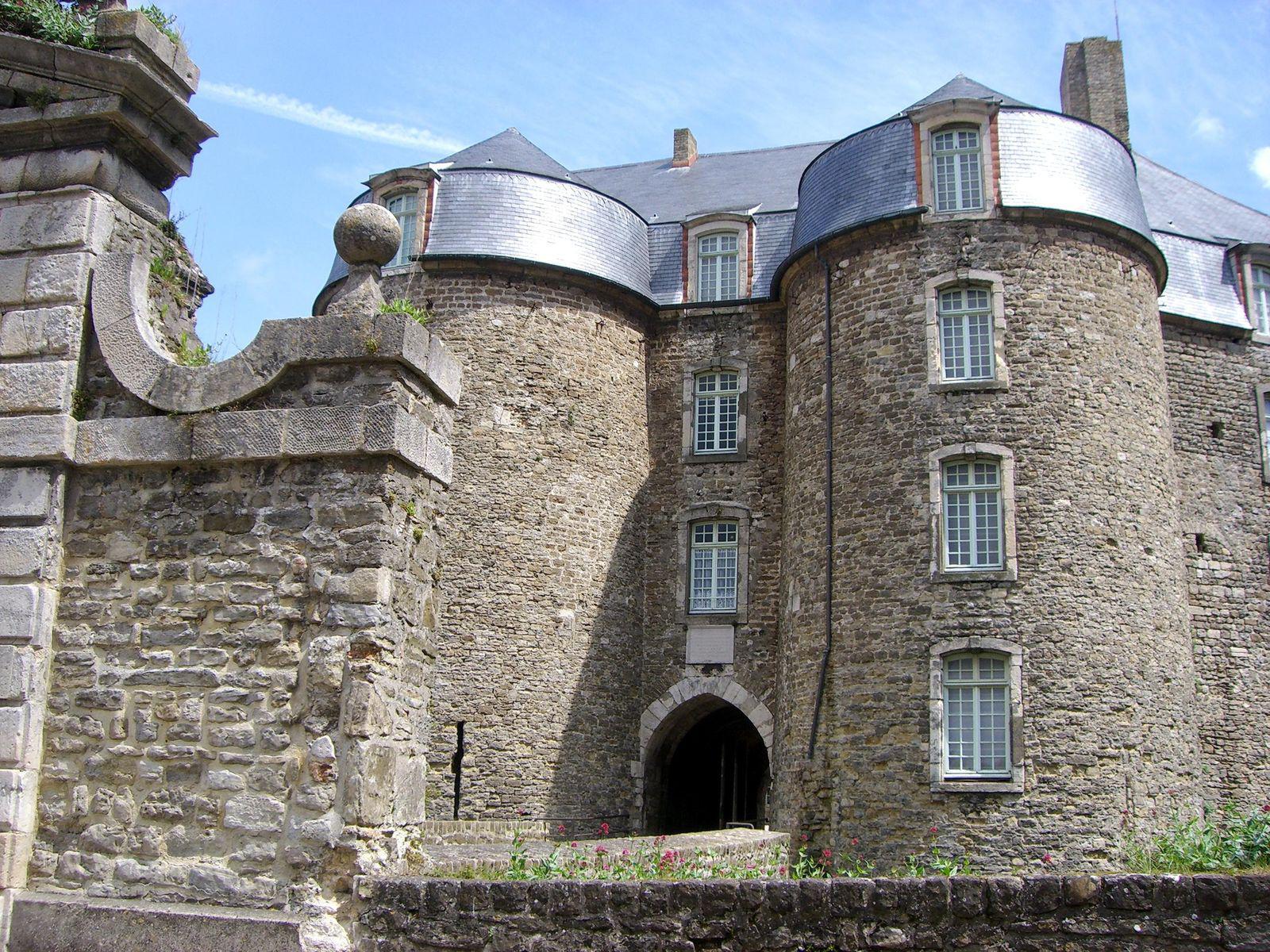 Château-Musée_Boulogne-sur-Mer