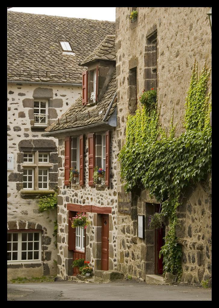 Maison_Salers
