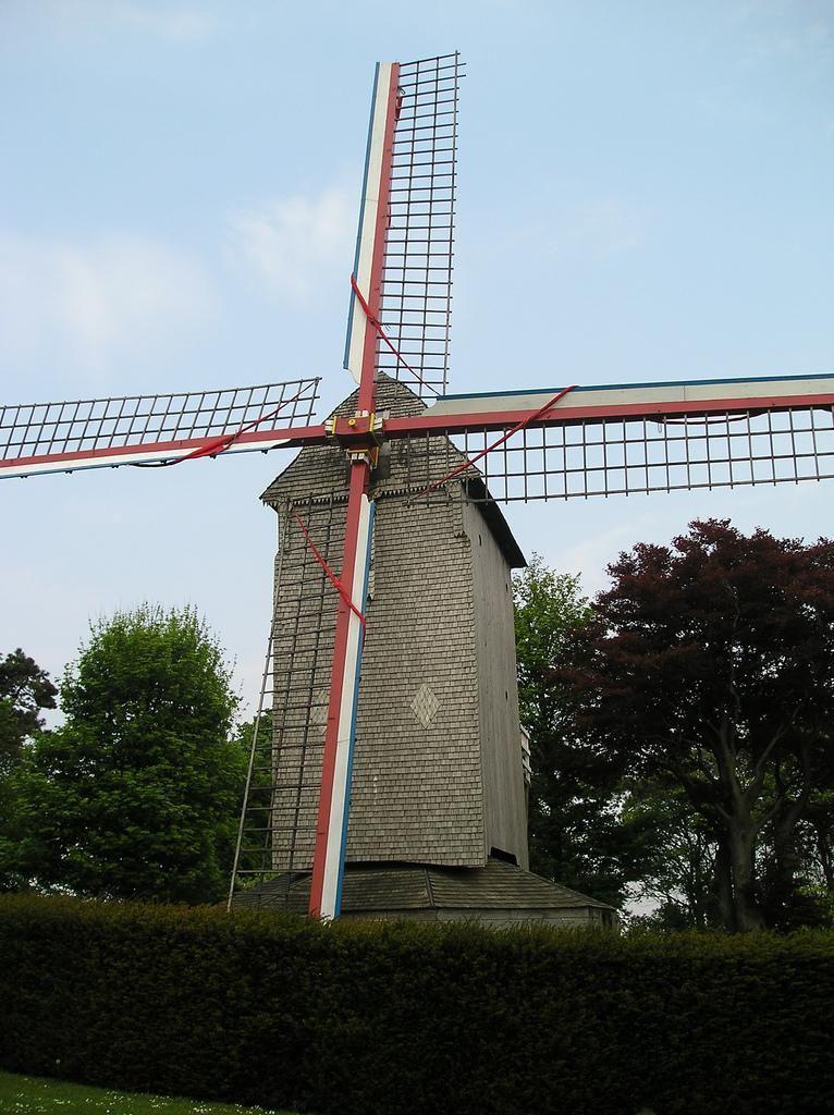 Moulin_Cassel