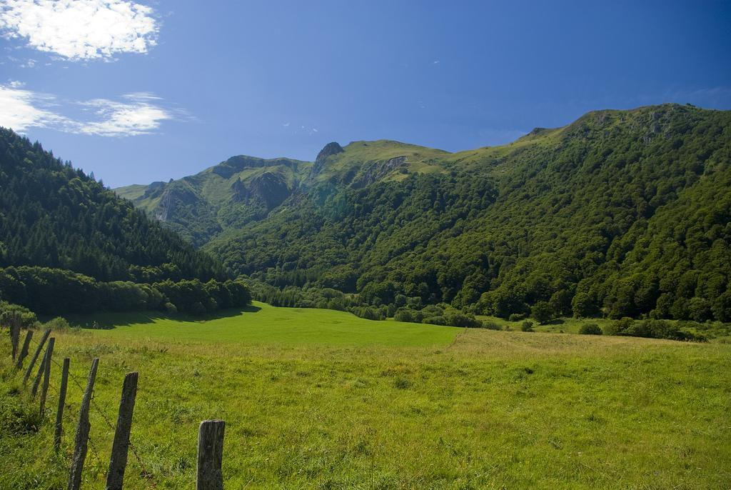 Vallée de Chaudefour_Chambon-sur-Lac (1)