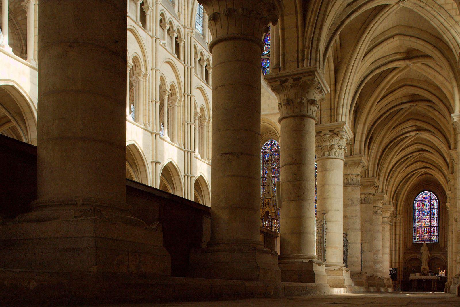 Cathédrale Notre-Dame_Laon (1)