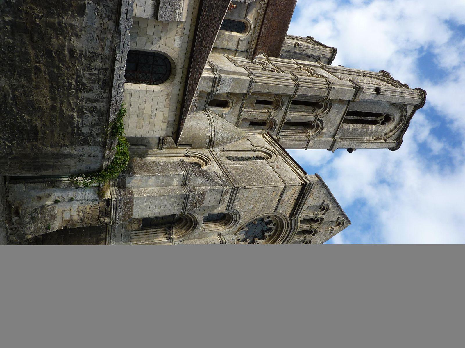 Porte d'Ardon_Laon (1)