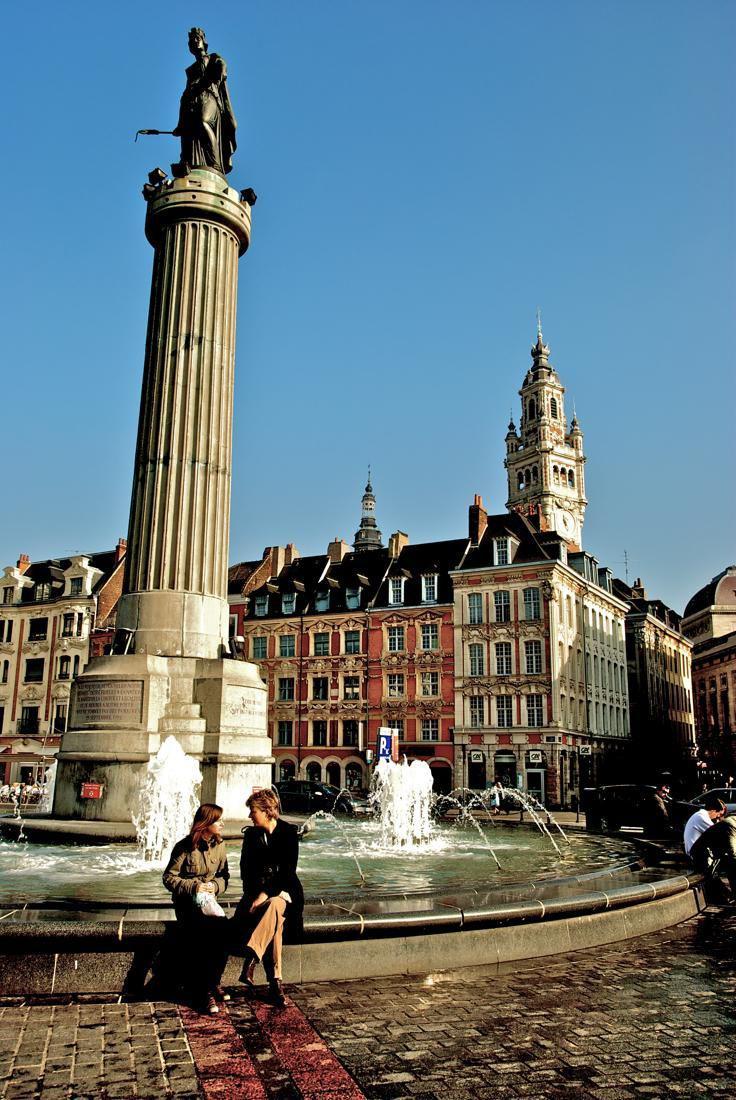 Palais des Beaux-Arts_Lille (1)