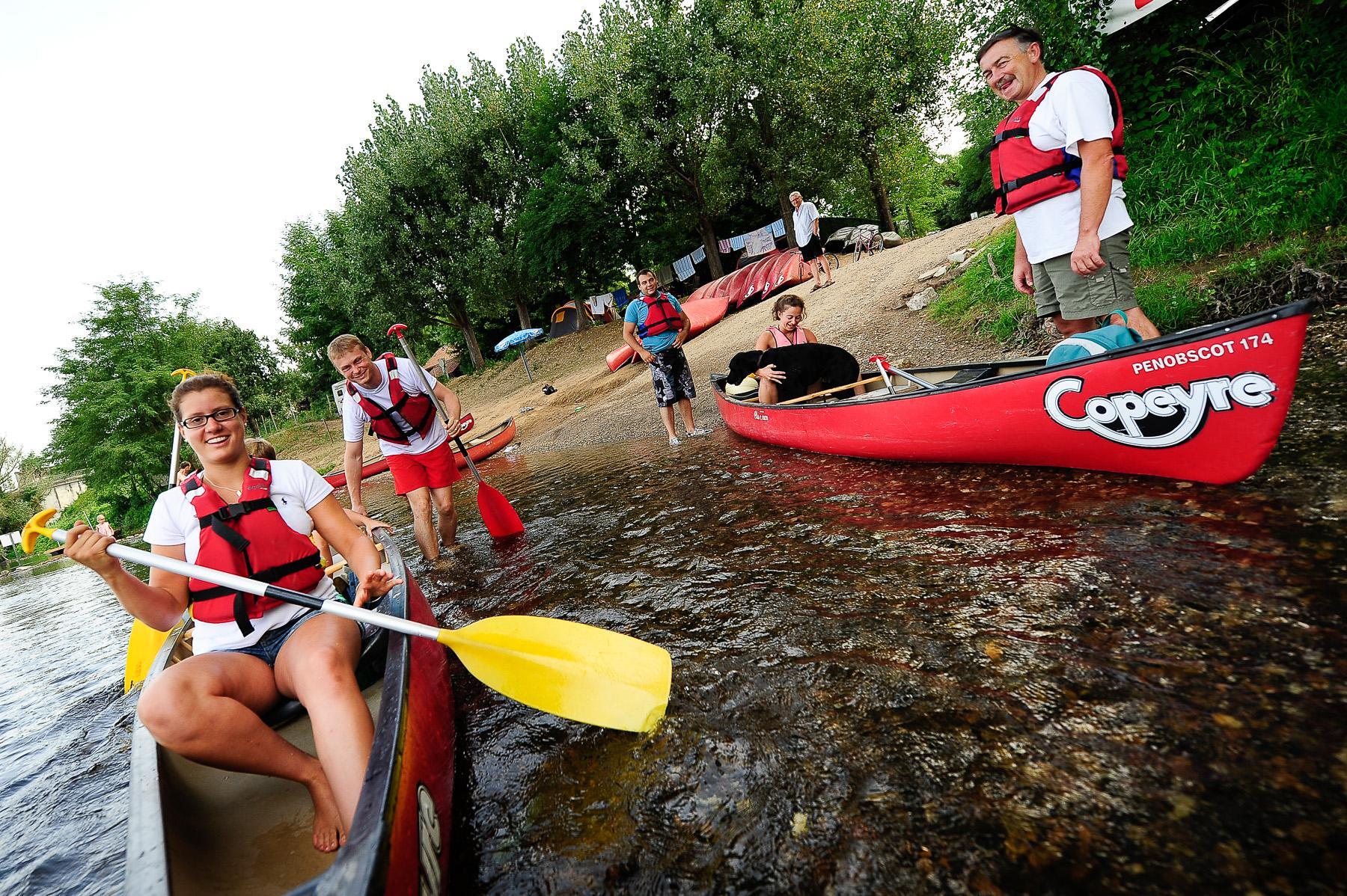 Sport-canoé-Meyronne-387©OTVD-Cochise Ory
