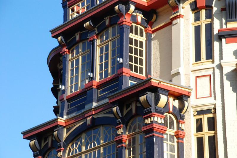 Vieille Bourse_Lille (1)