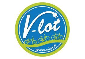 V-lot-ok-2