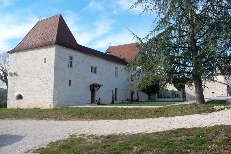 Château de Miraval