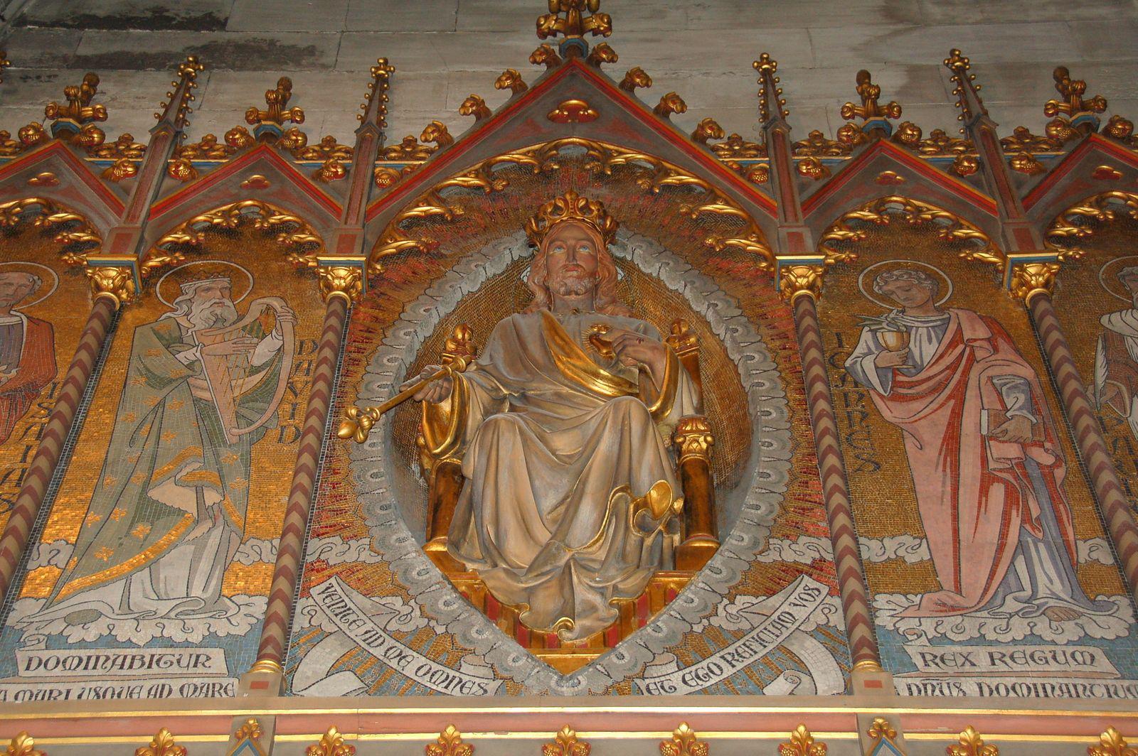 Cathédrale Notre-Dame-de-la-Treille_Lille (2)